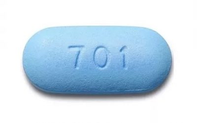 New Study Shows Being Undetectable With HIV While Taking Medication
